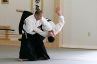 HBA To Host Seminar with Andrew Sato Shihan